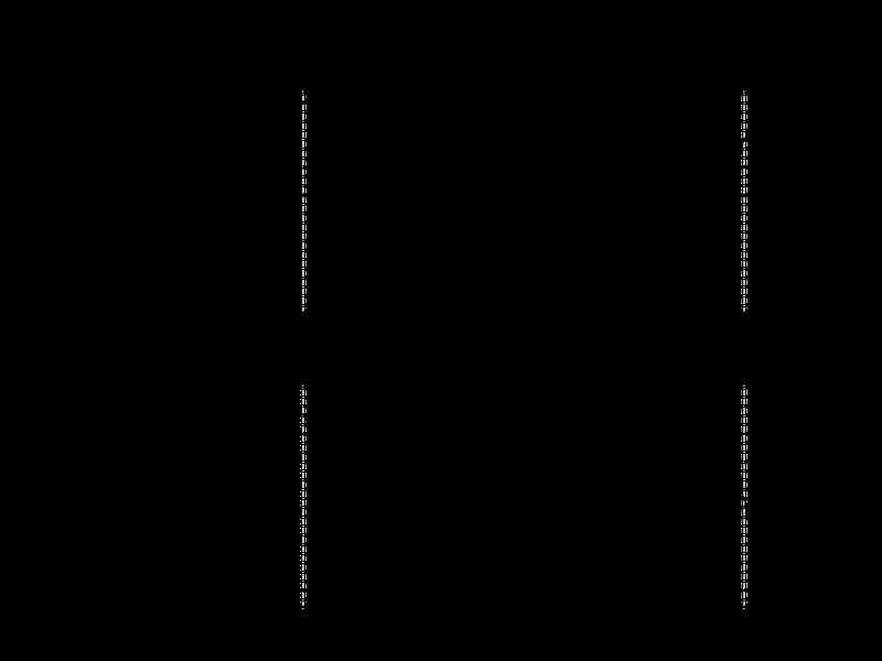 Estimation des effets de l'arrêt du confinement contre le Covid 19