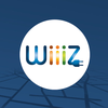 Import des données relatives aux bornes de recharge WiiiZ