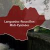 La nouvelle région Languedoc-Rousillon | Midi-Pyrénées [QUIZ]