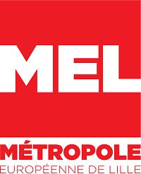 MELCOME