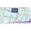 Data Pour Paris - Signalements Dans Ma Rue