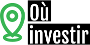 Où investir dans l'immobilier en France ?