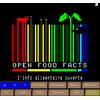 3615 OPENFOODFACTS