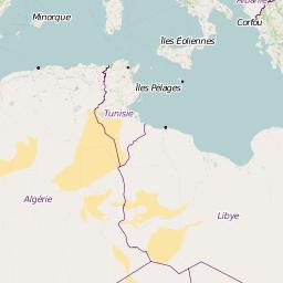L'aide publique au développement de la France
