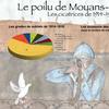 Le poilu de Mouans-Sartoux - Les cicatrices de 14-18