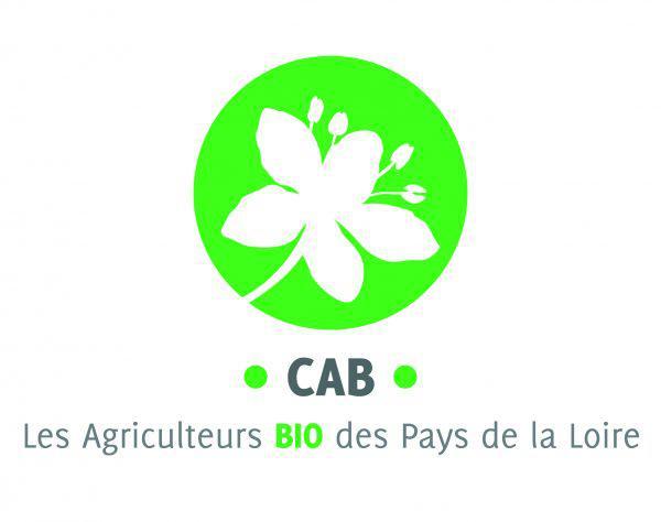 Les agriculteurs bio des pays de la Loire