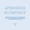Misogynie Olympique : évolution de la participation des femmes aux Jeux Olympiques