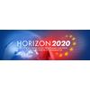 Données statistiques d'Horizon 2020