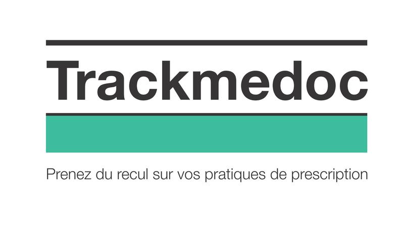 Trackmedoc