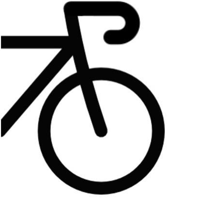 Datavisualisations des accidents corporels de vélo - Base 2017 (Loiret et Orléans)