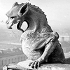 Moteur de recherche Photographies série « Monuments historiques » de 1851 à 1914