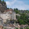 Recherche d'informations sur les communes de France