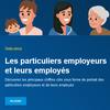 Data-story :  Les particuliers employeurs et leurs employés