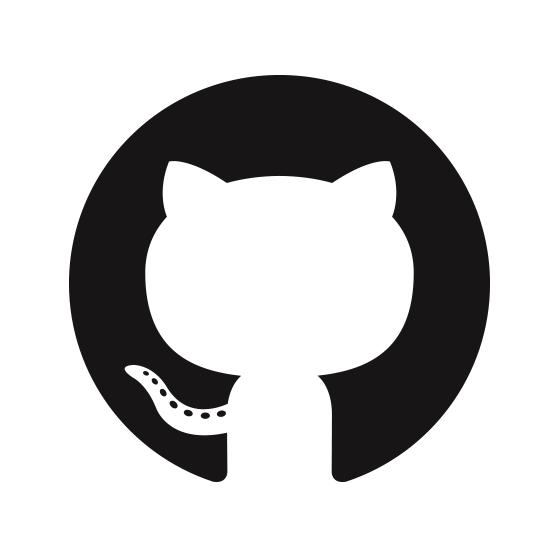 Create an API to access BODACC filings