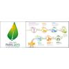 La COP21 en données (4/4) : Vers une ville plus verte et organisée de façon circulaire