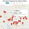 MonPlein.fr