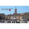 L'immobilier à Marseillan