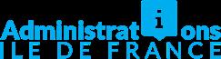 Administrations Ile de France