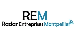Entreprises Montpellier