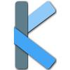 API Entreprises Koumoul