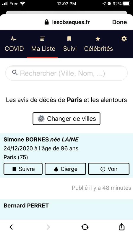 lesobseques.fr