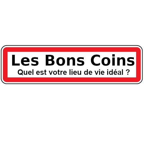 LES BONS COINS
