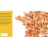 Départementales. La carte de France des campagnes les moins rentables