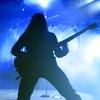 Carte interactive des concerts pour la fête de la musique 2016