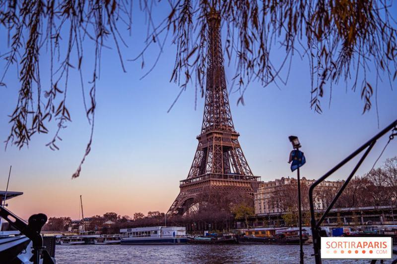 Taux d'incidence par département à Paris et en Île-de-France