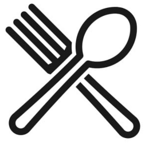 Analyseur de repas