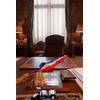 TRICOLORE – Les prénoms les plus souvent portés par les conseillers municipaux