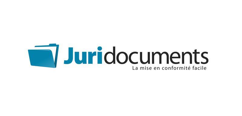 Juridocuments - Mise en conformité des entreprises avec le droit du travail