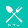 Alim'Infos