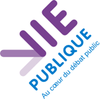 Chronologies de la vie publique