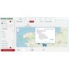 Visualisation, filtrage et extraction rapides des données de ventes immobilières