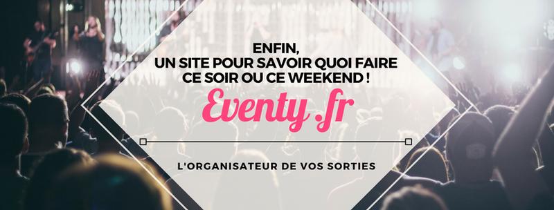 Eventy.fr