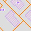Flux WMTS / WMS / WFS sur le PCI