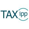 TAXIPP : modèle de micro-simulation de l'IPP