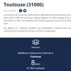 Evolution du déploiement de la fibre optique des communes françaises