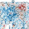 Data-story #3 : Mesurer la précarité des territoires pour mieux compenser les établissements de santé
