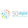 Cartographie des entreprises numériques d'Issy-les-Moulineaux
