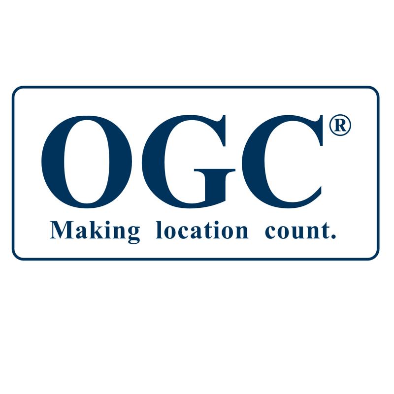 Accès par web services OGC WMS, WMTS et WFS aux AOC viticoles