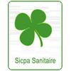 Sicpa Sanitaire