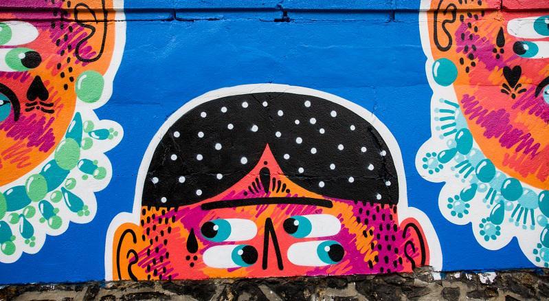 """Budget participatif et inégalités spatiales: mobiliser les métriques """"par habitant"""" sur le Budget Participatif de la ville de Paris"""