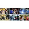 Apprentissage et enseignement professionnel jusqu'en 2004