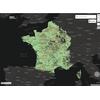 Imoo: Le marche de l'immobilier en France