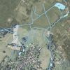 Le réseau hydro sur le Géoportail