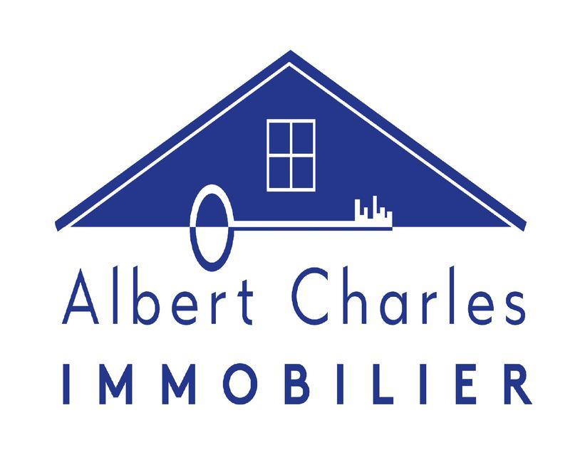 Historique des ventes de maisons à Blanquefort 33290