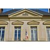 Municipales : Chantal et Véronique derrière Michel