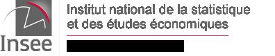 Insee.fr - Base permanente des équipements 2012